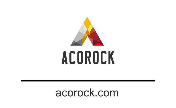 http://www.acorock.com