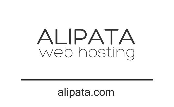 http://www.alipata.com