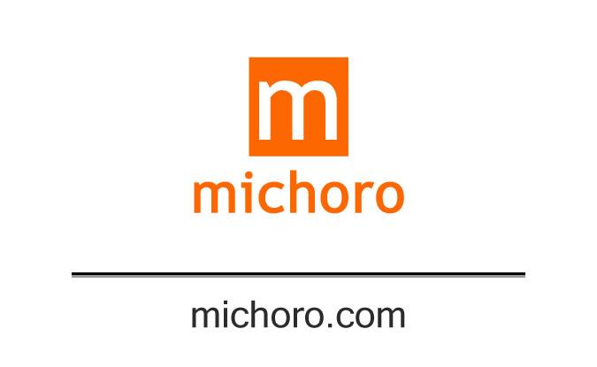 http://www.michoro.com